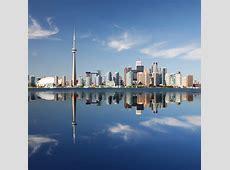 Toronto Apartments for Rent Modern Toronto Rentals