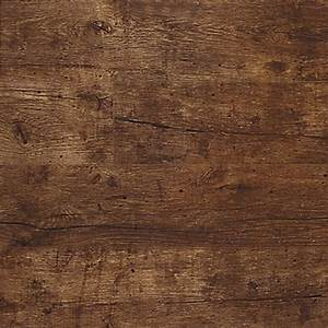 add some chocolate texture with these barnwood oak planks With barnwood veneer