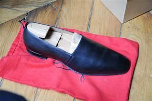 Mocassin Louboutin Homme : chaussure mocassins louboutin homme test et avis ~ Melissatoandfro.com Idées de Décoration