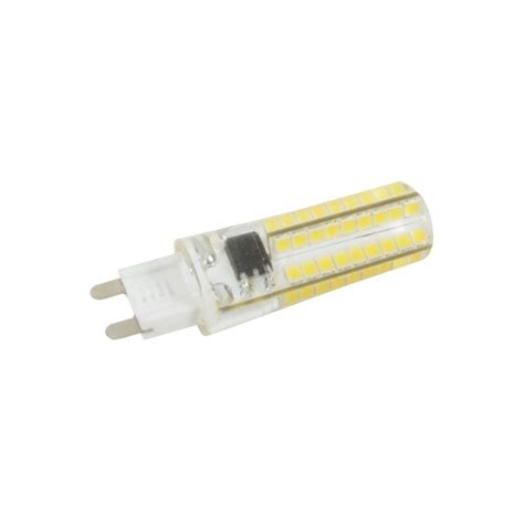g9 capsule 4 5w led cw from rocking rooster