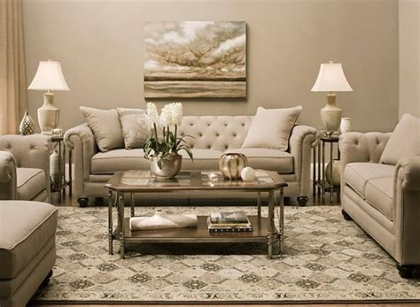 living room ideas raymour  flanigan living room