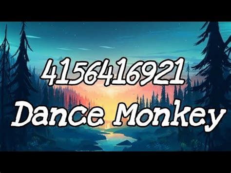 Best roblox music ids 2020. 25 Roblox Music Codesids 2019 2020 Working 30 Youtube - Robux Generator 2019 Ad