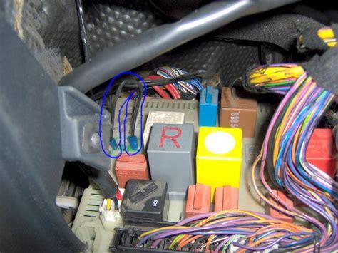 ford mondeo ne demarre plus suite 224 chgt de moteur ford m 233 canique 201 lectronique forum