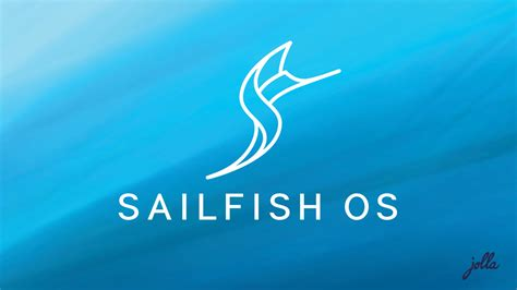 Jolla Seeks Overseas Markets For Sailfish Os, With South