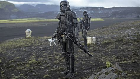 star wars death rogue troopers desktop movies story hd wallpapers