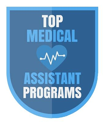 Top Online Medical Assistant Programs & Schools For 2017. Online Therapy Institute 2d Animation Company. Guaranteed Approval Online Payday Loans. The 3 Major Credit Bureaus Salvage Cars Means. Zero Interest Transfer Credit Cards. No Butter Peanut Butter Cookies. College Access Foundation Credit Range Scores. Engineering Data Management System. Us Bank Flexperks Promotions