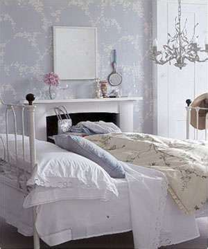 purple shabby chic bedroom purple lilac shabby chic bedroom sophie pinterest shabby sweet and search