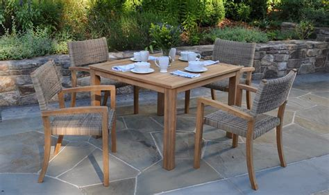 patio furniture jackson mi 28 images jackson furniture