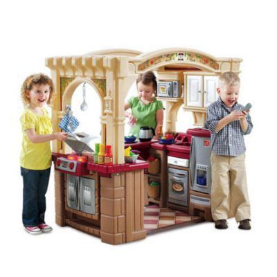 Step2 Master Activity Desk Walmart Canada by 10 Best Images About My Sears Wishlist On