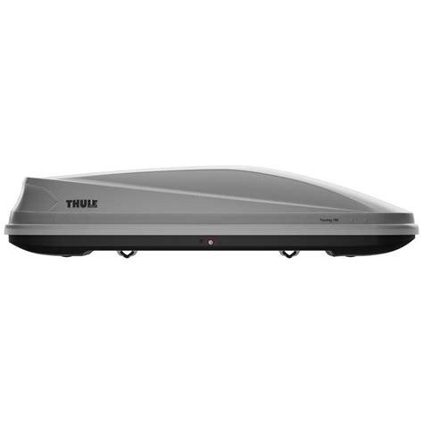 box portatutto per auto thule box portatutto thule touring 780 box tetto speedup