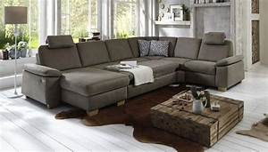 Sofa Mit Abnehmbaren Bezug : akador sofa exklusive with akador sofa akaudor designer armchair and footrest leather beige ~ Bigdaddyawards.com Haus und Dekorationen