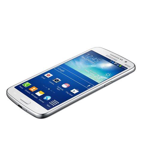 low cost samsung smartphones samsung smartphones white buy samsung smartphones white