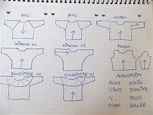 Maschenprobe Berechnen : rundpasse stricken berechnen my blog ~ Themetempest.com Abrechnung