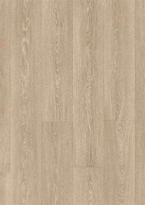 Quick Step 'Majestic' Valley Oak Light Brown MJ3555