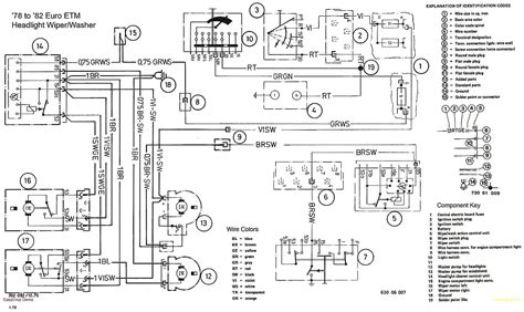 bmw x5 e53 lcm wiring diagram wiring diagram