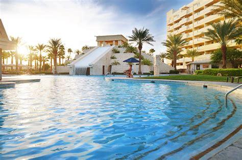 <b>Book</b> Cancun Resort...