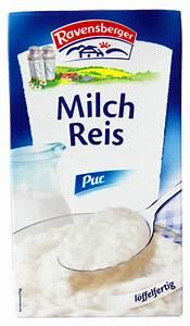 Ravensberger Matratzen Essen : in petto messeservice d sseldorf essen k ln ravensberger milchreis pur ~ One.caynefoto.club Haus und Dekorationen