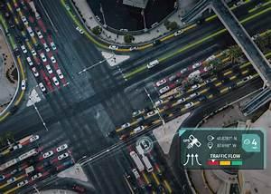 Traffic Temps Reel : here real time traffic un service d 39 info trafic via les v hicules connect s ~ Medecine-chirurgie-esthetiques.com Avis de Voitures