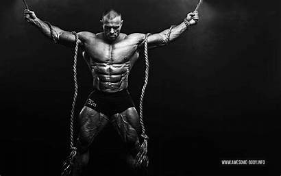 Bodybuilding Motivation Wallpapers Definition