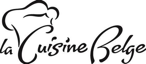 logo cuisine logos