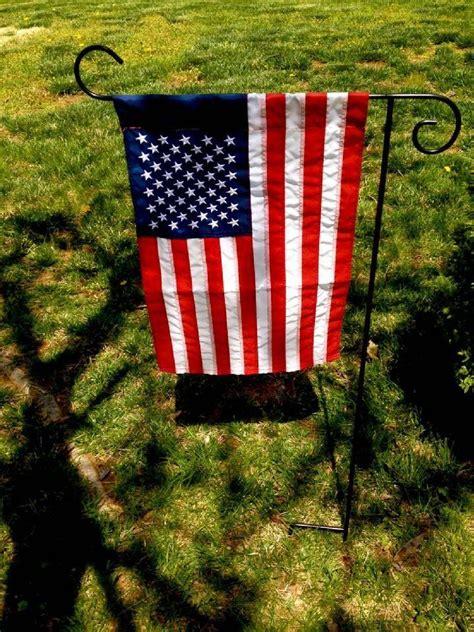 american garden flag garden flags from bald eagle flag va
