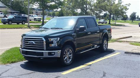 2015 Ford F 150 Ecoboost 0 60 Times.html