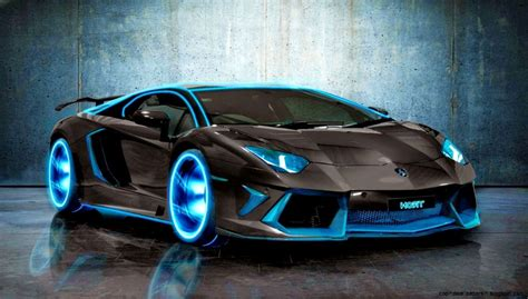 Several cool lamborghini cars videos for you to watch while you're tired of playing those games. Cool Lambo Wallpapers - Top Free Cool Lambo Backgrounds ...