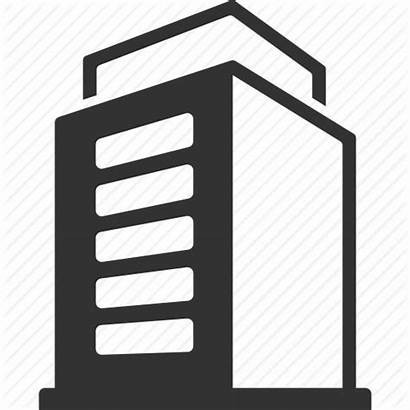 Icon Company Building Office Construction Corporation Management