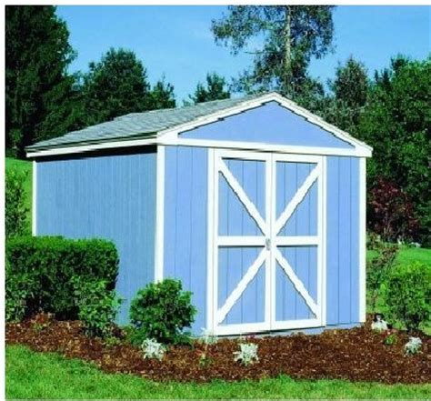 White Firewood Shed by 17 Best Images About Storage Shed Ideas On