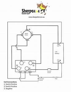 Av 6141  Kfi Contactor Wiring Diagram Wiring Diagram