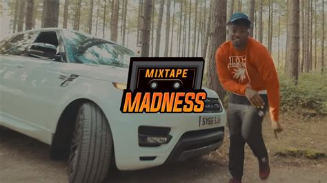 frank freestyle frank ioh freestyle mixtapemadness