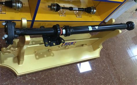 sell       material   drive shaft  vw  audi buy types  drive