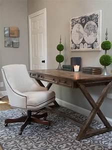 The 25+ best Home office desks ideas on Pinterest
