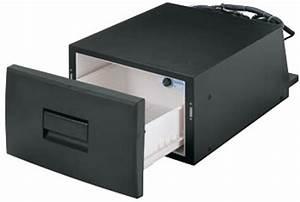 Frigo Pour Voiture : refrigerateurs engel 12 v ~ Premium-room.com Idées de Décoration