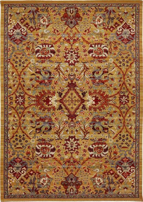 images  karastan carpet  rugs  pinterest