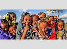 67 Interesting Facts about Ethiopia FactRetrievercom
