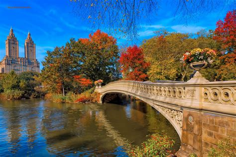 inga sarda sorensen  twitter gorgeous fall colors