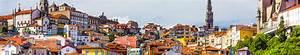 Aller Au Portugal En Voiture : location d 39 autos en achat rachat porto au portugal ~ Medecine-chirurgie-esthetiques.com Avis de Voitures