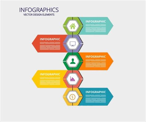 infographics designs vector eps psd