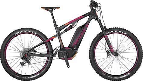 e bike fully e bike mountainbikes fully mountainbikes fully