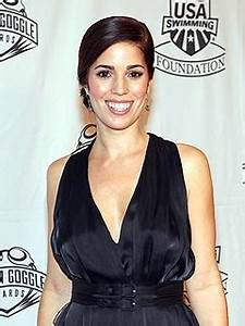 Ugly Betty 's Ana Ortiz Is Pregnant