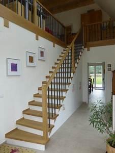 Unter Treppen Schrank : sch ne treppe mit schrank darunter treppen galerie ~ Michelbontemps.com Haus und Dekorationen