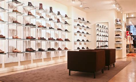 Best Shoe Shops by 10 Best Shoe Stores In Sydney An Essential Guide