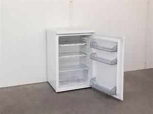 Kühlschrank 120 Liter : k hlschrank online mieten schnell zuverl ssig ~ One.caynefoto.club Haus und Dekorationen