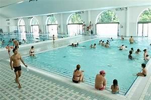 beau piscine du palais des sports de puteaux 2 piscine With piscine du palais des sports de puteaux