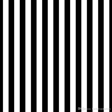 black and white striped background black and white striped backdrop for photography vertical