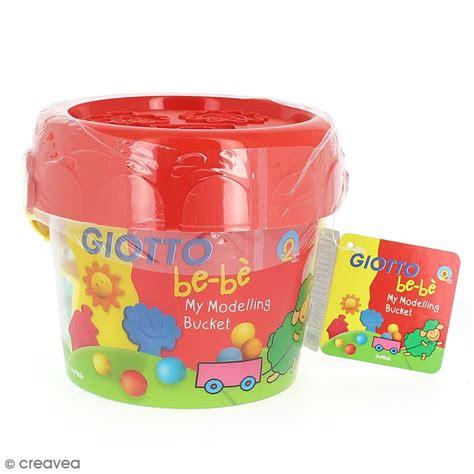kit de modelage giotto b 233 b 233 p 226 te 224 modeler et outils 12 pcs coffret p 226 te 224 modeler creavea