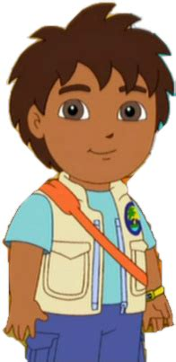 Dora School Pet Kiss Cartoon - Music Search Engine at Search com