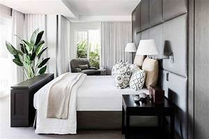29, Modern, Bedroom, Designs, And, Ideas