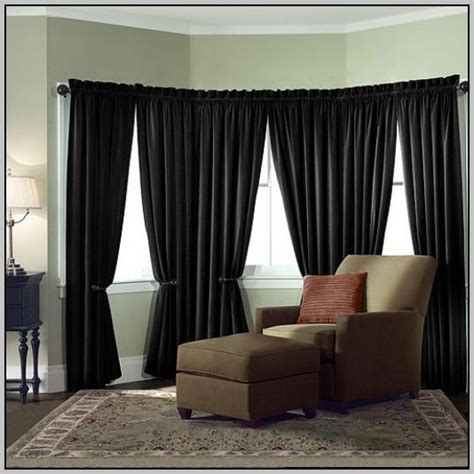 eclipse thermaliner blackout curtain panel liners